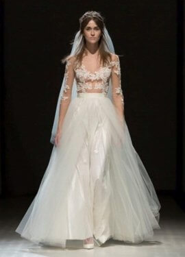 Bridal Boutique Exklusive Brautmode Baden Baden
