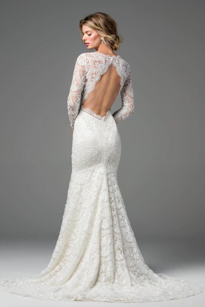 Brautkleider in paderborn kaufen