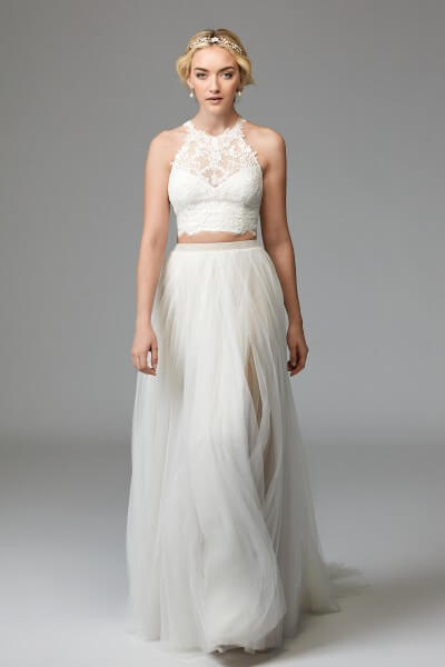 Watters Willowby Wtoo Bridal Dresses Bridal Gowns