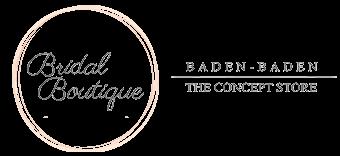 Bridal Boutique – Exklusive Brautmode Baden Baden