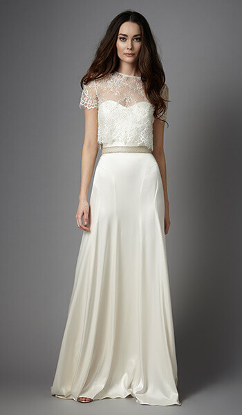 Catherine Deane Bridal Dresses Bridal Gowns Bridal Boutique