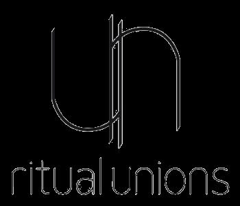 Logo Ritual Unions