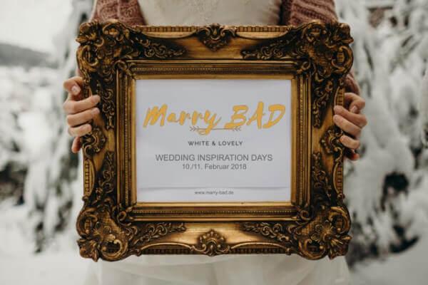 Marry Bad 2018