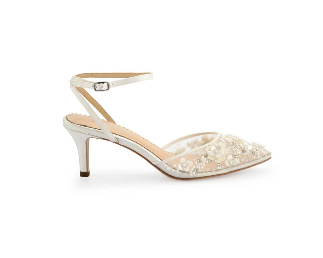 b717ad2d95a6b Buy Bella Belle Bridal Shoes at Bridal Boutique Baden-Baden