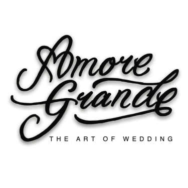 Amore Grande Logo