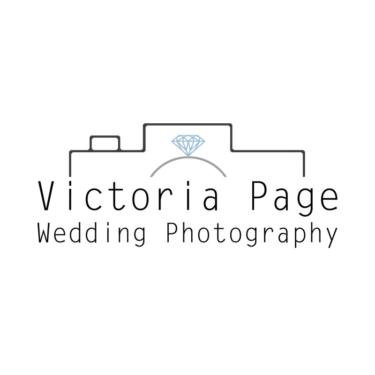 Victoria Page Logo