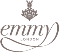 Emmy London Logo