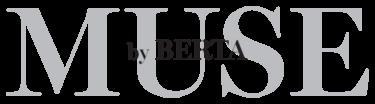 Logo Muse by Berta