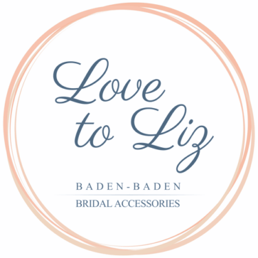 Logo Love to Liz