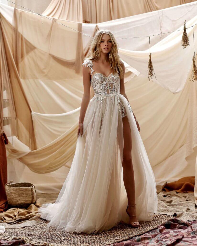 museberta brautkleider in deutschland kaufen – bridal