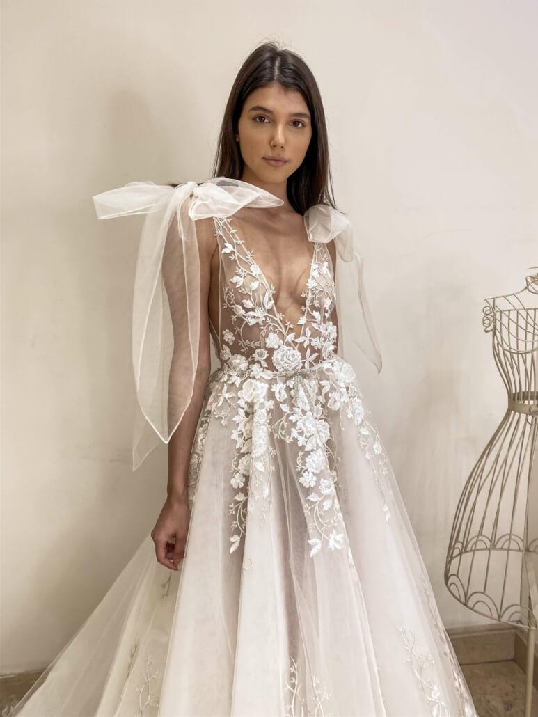 Buy Berta Bridal wedding dresses   Bridal Boutique Baden Baden